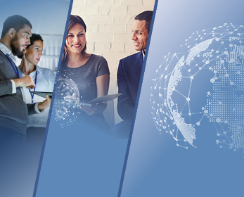 Trend Watch: tendances du secteur avec une perspective globale