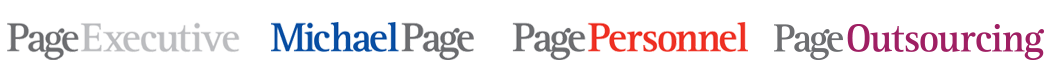 PageGroup brands