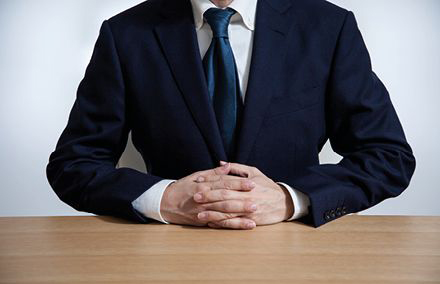 Make a good impression at your next job interview | Michael Page