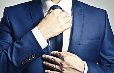 Preparing yourself for a successful interview | Michael Page