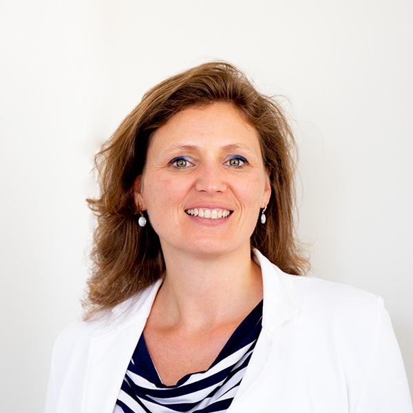 Interview mit Esther Roman, PageGroup HR Director